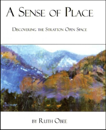 Sense of place essay